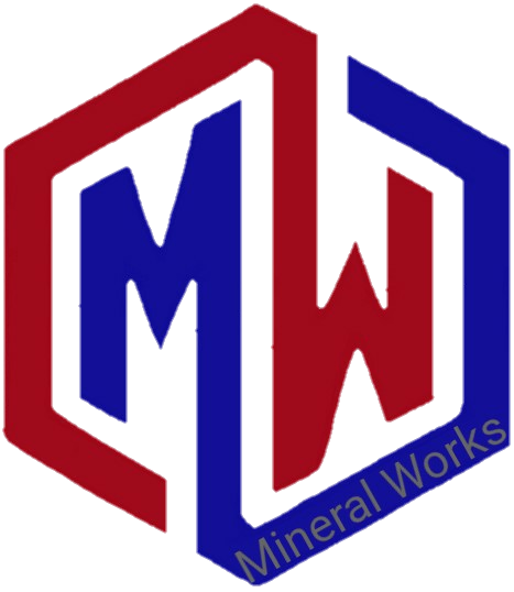 Mineral Works