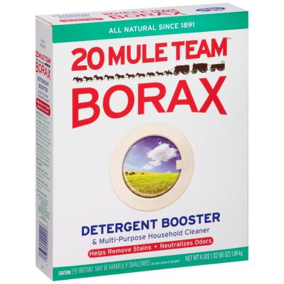 20-mule-team-fabric-softeners-2340000201-64_1000